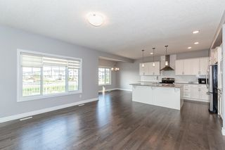 Photo 9: 15820 13 Avenue in Edmonton: Zone 56 House for sale : MLS®# E4254692