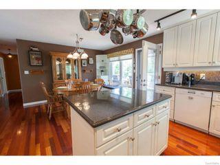 Photo 11: 435 Perehudoff Crescent in Saskatoon: Erindale Single Family Dwelling for sale (Saskatoon Area 01)  : MLS®# 614460