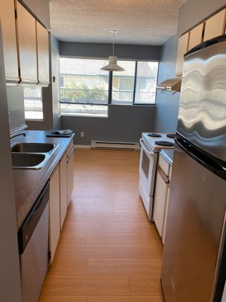 """Photo 4: G3 1026 QUEENS Avenue in New Westminster: Uptown NW Condo for sale in """"Amara Terrace"""" : MLS®# R2619763"""