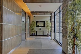 Photo 22: 305 623 Treanor Ave in : La Thetis Heights Condo for sale (Langford)  : MLS®# 874503