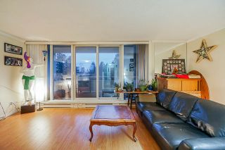 """Photo 2: 203 4160 SARDIS Street in Burnaby: Central Park BS Condo for sale in """"Central Park Plaza"""" (Burnaby South)  : MLS®# R2430186"""