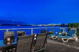 Photo 3: 3197 POINT GREY Road in Vancouver: Kitsilano House for sale (Vancouver West)  : MLS®# R2613343