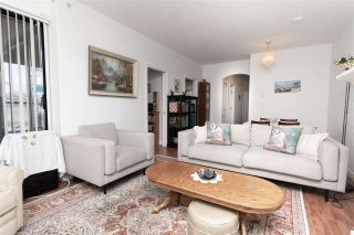 """Photo 5: 202 538 W 45TH Avenue in Vancouver: Oakridge VW Condo for sale in """"The Hemingway"""" (Vancouver West)  : MLS®# R2562655"""
