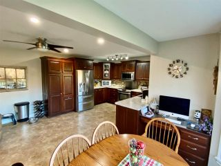 Photo 4: 1003 Club Crescent in New Minas: 404-Kings County Residential for sale (Annapolis Valley)  : MLS®# 202024841