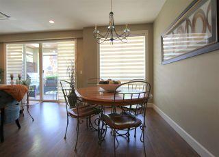 "Photo 6: 5715 MITCHELL Street in Sardis: Vedder S Watson-Promontory Condo for sale in ""Brownstones at Garrison"" : MLS®# R2412748"