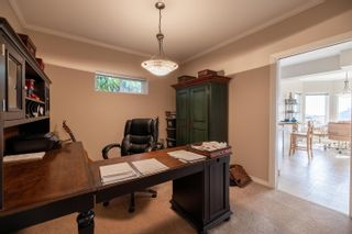 Photo 32: 1330 131 Street in Surrey: Crescent Bch Ocean Pk. House for sale (South Surrey White Rock)  : MLS®# R2612809