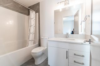 Photo 27: 11322 79 Avenue in Edmonton: Zone 15 House for sale : MLS®# E4261981