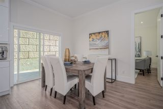 "Photo 12: 10536 MCVEETY Street in Maple Ridge: Albion House for sale in ""Albion - Kanaka Creek"" : MLS®# R2519575"