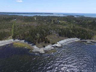 Photo 3: Lot Rockland Road in East Ragged Island: 407-Shelburne County Vacant Land for sale (South Shore)  : MLS®# 202107307