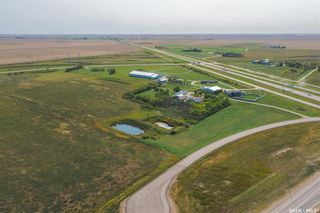 Photo 5: 4200 Bypass Road in Regina: Lot/Land for sale : MLS®# SK870344
