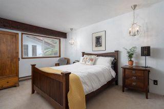 Photo 5: 3466 GISLASON Avenue in Coquitlam: Burke Mountain House for sale : MLS®# R2398030