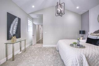 Photo 20: 17177 0A Avenue in Surrey: Pacific Douglas House for sale (South Surrey White Rock)  : MLS®# R2479591