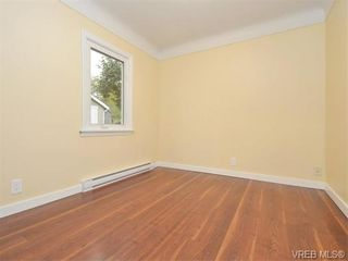 Photo 13: 94 Crease Ave in VICTORIA: SW Gateway House for sale (Saanich West)  : MLS®# 743968