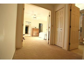 Photo 12: # 1 1804 SOUTHMERE CR in Surrey: Sunnyside Park Surrey Condo for sale (South Surrey White Rock)  : MLS®# F1400793