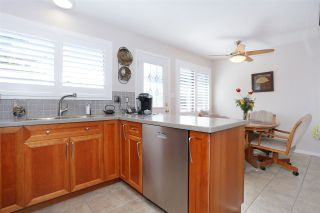 Photo 7: 5824 170A Street in Surrey: Cloverdale BC House for sale (Cloverdale)  : MLS®# R2060529