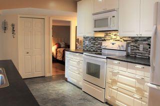 Photo 6: 90 Reddick Road in Cramahe: House for sale : MLS®# 40018998