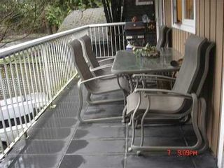 Photo 9: 1420 TERRACE Ave in North Vancouver: Home for sale : MLS®# V908569