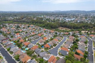 Photo 43: 21422 Via Floresta in Lake Forest: Residential for sale (LS - Lake Forest South)  : MLS®# OC21164178