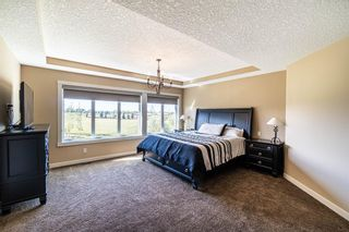 Photo 16: 89 Waters Edge Drive: Heritage Pointe Detached for sale : MLS®# A1141267