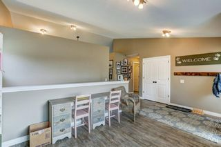 Photo 4: 26 Mackenzie Way: Carstairs Detached for sale : MLS®# A1135289