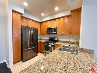 Photo 3: 360 W Avenue 26 Unit #125 in Los Angeles: Residential Lease for sale (677 - Lincoln Hts)  : MLS®# 21783116