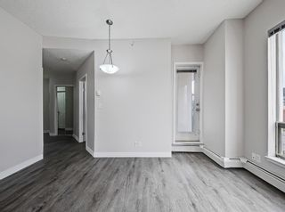Photo 10: 301 1053 10 Street SW in Calgary: Beltline Apartment for sale : MLS®# A1103553