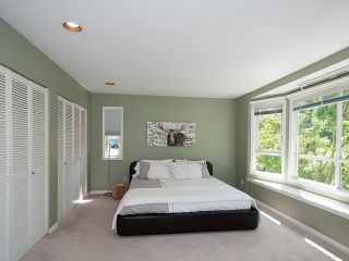 Photo 12: 4428 W 6TH AV in Vancouver: Point Grey House for sale (Vancouver West)  : MLS®# V1130429