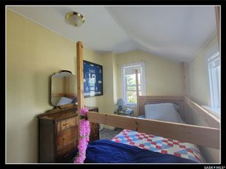 Photo 14: 801 101st Street in North Battleford: Riverview NB Residential for sale : MLS®# SK858908