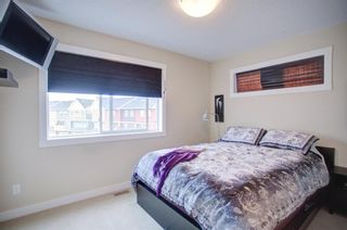 Photo 21: 1001 1225 Kings Heights Way SE: Airdrie Row/Townhouse for sale : MLS®# A1111490