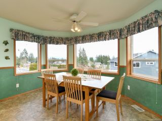 Photo 14: 2355 Strawberry Pl in CAMPBELL RIVER: CR Willow Point House for sale (Campbell River)  : MLS®# 830896