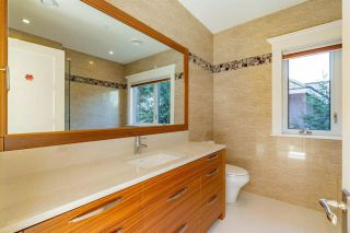 Photo 19: 4688 W 3RD Avenue in Vancouver: Point Grey House for sale (Vancouver West)  : MLS®# R2514807