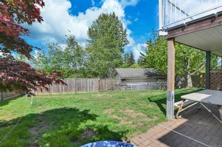 Photo 55: 290 Stratford Dr in : CR Campbell River West House for sale (Campbell River)  : MLS®# 875420