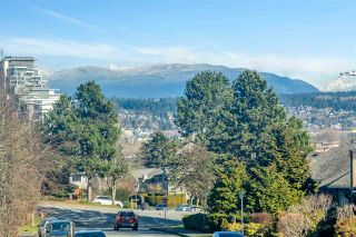 "Photo 19: 224 67 MINER Street in New Westminster: Fraserview NW Condo for sale in ""FraserView Park"" : MLS®# R2535326"