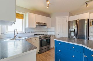 Photo 16: 120 TUSCANY RIDGE View NW in Calgary: Tuscany Detached for sale : MLS®# A1116822