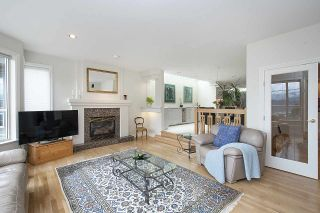 Photo 15: 2489 CALEDONIA Avenue in North Vancouver: Deep Cove House for sale : MLS®# R2540302