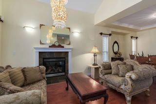 """Photo 4: 1098 AMAZON Drive in Port Coquitlam: Riverwood House for sale in """"RIVERWOOD"""" : MLS®# R2038072"""