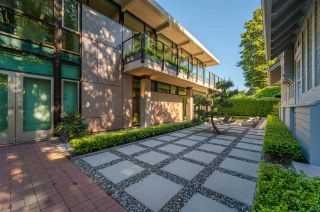 """Photo 31: 3633 SELKIRK Street in Vancouver: Shaughnessy House for sale in """"The Shrum Residences"""" (Vancouver West)  : MLS®# R2593033"""