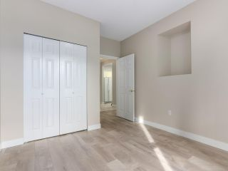 """Photo 15: 203 2985 PRINCESS Crescent in Coquitlam: Canyon Springs Condo for sale in """"PRINCESS GATE"""" : MLS®# R2338962"""