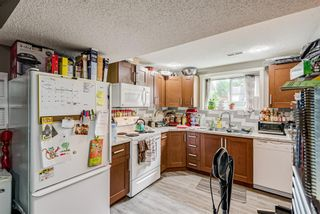 Photo 29: 8516 Bowness Road NW in Calgary: Bowness Detached for sale : MLS®# A1129149