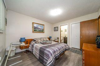 Photo 16: 16 GOODRIDGE Drive: St. Albert House for sale : MLS®# E4252376