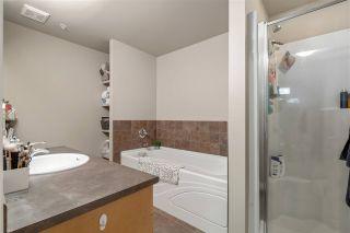 Photo 26: 706 9020 JASPER Avenue in Edmonton: Zone 13 Condo for sale : MLS®# E4231651