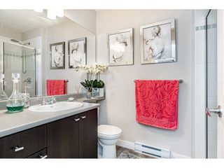 """Photo 24: 14 14377 60 Avenue in Surrey: Sullivan Station Townhouse for sale in """"Blume"""" : MLS®# R2540410"""