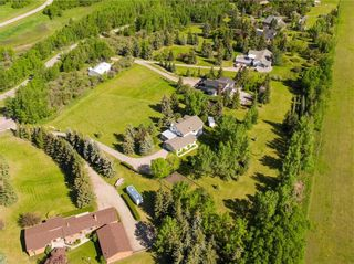 Photo 3: 242118 WHITE POST Lane W: Rural Foothills County Detached for sale : MLS®# C4303238