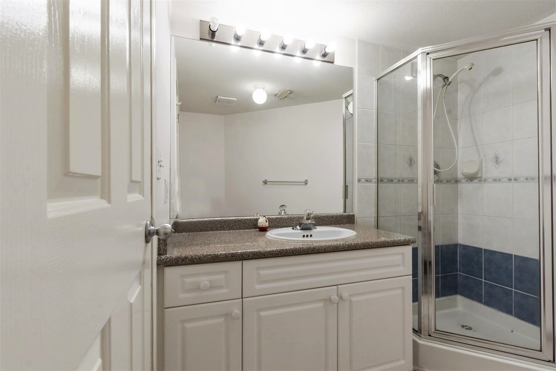 Photo 18: Photos: 139 SAN JUAN Place in Coquitlam: Cape Horn House for sale : MLS®# R2604553