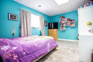 Photo 21: 19 Mireault Lane in Dufresne: R05 Residential for sale : MLS®# 202101105
