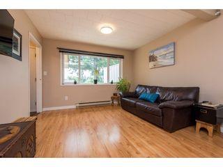 Photo 8: 2731 SANDON Drive in Abbotsford: Abbotsford East 1/2 Duplex for sale : MLS®# R2465011