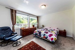 Photo 13: 1478 ARBORLYNN Drive in North Vancouver: Westlynn House for sale : MLS®# R2378911