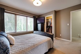 Photo 28: 16 BEDARD Court: Beaumont House for sale : MLS®# E4249090