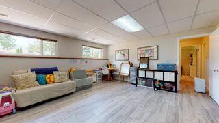 "Photo 35: 2363 THE BOULEVARD in Squamish: Garibaldi Highlands House for sale in ""Garibaldi Highlands"" : MLS®# R2602086"