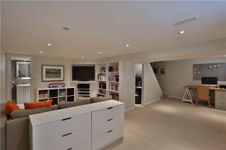 Photo 14: 568 Horner Avenue in Toronto: Alderwood House (1 1/2 Storey) for sale (Toronto W06)  : MLS®# W3422459